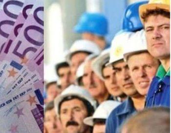 Veste bună pentru românii din Diasporă: Vor trimite bani în țară mai ieftin