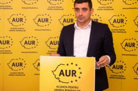 AUR cheamă românii din diasporă să candideze la alegerile locale și parlamentare din România