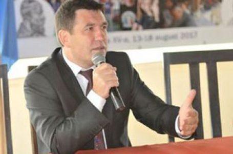 Vlad Cubreacov: Tristă și jenantă continuitate… 70 la 1 în defavoarea românilor de pretutindeni