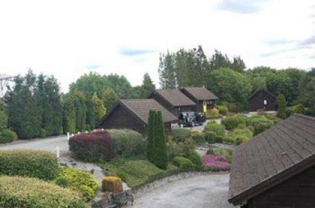 A fost achiziționată proprietatea pe care va funcționa mănăstirea românească din Irlanda