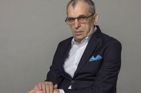 Petru Bogatu: La primăvară Putin va purta un război pentru refacerea URSS