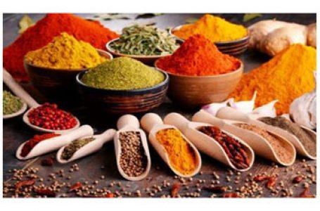 Sfaturi pentru sănătate: Condimente pentru prevenirea și tratamentul  cancerului