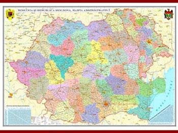 Un nou Apel pentru consolidarea forțelor unioniste din Basarabia