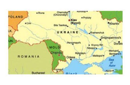 Marin Gherman: Moldovenismul din Ucraina. Interese geopolitice și realități sociale