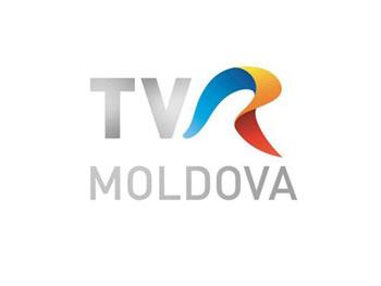 TVR MOLDOVA revine în casele tuturor basarabenilor