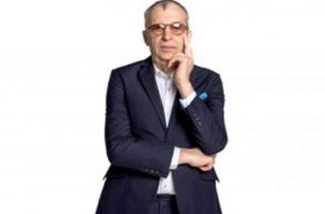 Petru Bogatu: Putin îl bagă la înaintare pe generalul Iarnă: fără tranzitul de gaze prin Ucraina