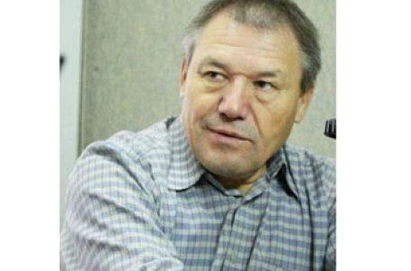 """R. Moldova sub semnul alegerilor prezidențiale în 2020. Nicolae Negru: """"E o miză importantă și din cauza că acum președintele Igor Dodon deține toate pârghiile, toate instituțiile de stat"""""""