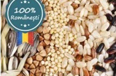 Două mii de grădinari oferă gratuit semințe românești, pentru a salva gustul nostru vechi al legumelor și fructelor