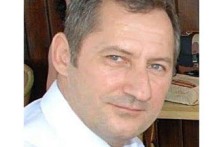 Dorin Popescu: nu știm să existe un proiect vizionar al Bucureștiului privind Republica Moldova