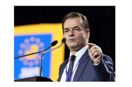 Ludovic Orban către partenerii din UE: România nu poate considera actualul guvern de la Chișinău un partener serios