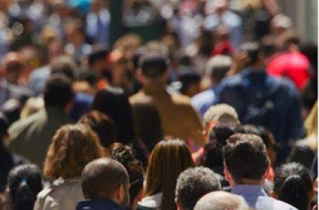 Imigrația crește populația rezidentă în Spania la 47,1 milioane. Surpriză, numărul românilor scade