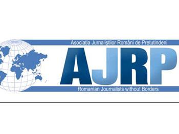 """AJPR anunță câștigătorii concursului """"30 de ani de la Revoluția Română din decembrie 1989"""""""