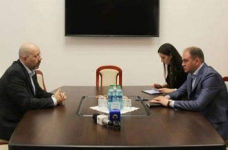 Bucureștiul și Chișinăul își înnoiesc acordul de înfrățire