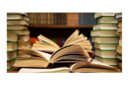 Cu drag din România! 100 de mii de cărţi donate pentru Basarabia