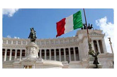 """Românii din Italia, sfătuiți să își """"uite"""" cetățenia dacă vor să se angajeze"""