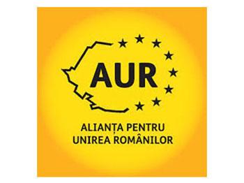 AUR cere ca băncile să-și plătească datoriile față de statul român!