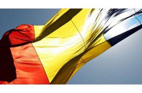 La mulți ani românilor de pretutindeni!