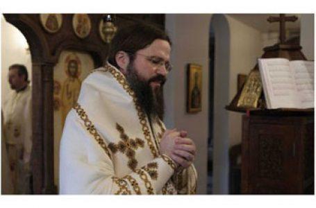 Apelul Episcopului Macarie referitor la familia Smicală: Avem convingerea că se poate face mai mult în acest caz