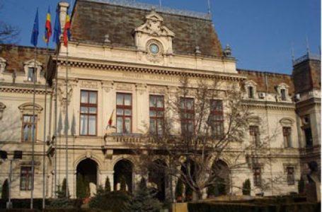 Primăria Iași așteaptă propunerile românilor din afara țării