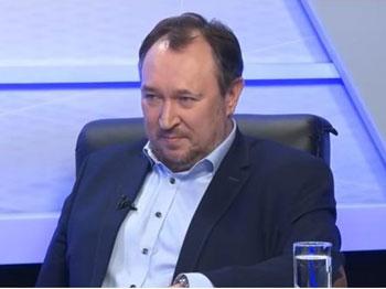 """Alexandru Tănase: """"Pentru a evita o criză umanitară, singura soluție este Unirea cu România"""""""