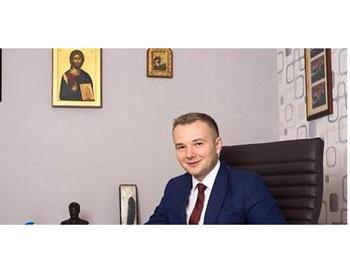 Deputatul Daniel Gheorghe (PNL) se pronunță pentru libertate individuală în dezbaterea despre cardul electronic de identitate