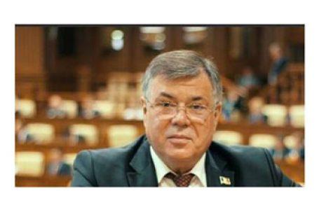 Deputatul Iurie Reniță apreciază mesajele venite în ultima perioadă de la București, care se referă la condiționarea suportului acordat R. Moldova