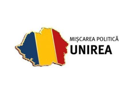 CEC de la Chișinău  a decis: Blocul Electoral UNIREA – pe buletinele de vot la alegerile parlamentare noi din 15 martie 2020