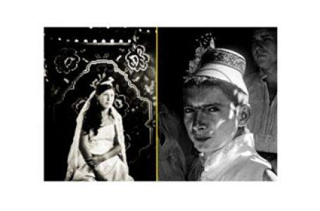 """Expoziție de fotografie """"Ultima Lună"""" de Nicola Bertasi și Marzio Villa, la Roma"""