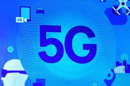 """Societatea civilă din Craiova s-a pronunțat ferm împotriva implementării tehnologiei 5G. Medici, juriști, ingineri, fizicieni au proclamat """"Craiova liberă de 5G"""". Avertismentul unui oncolog: Părinții nu-și dau seama ce înseamnă iradierea"""