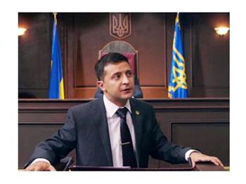 MAE de la București reacționează la dezinformarea făcută de președintele Ucrainei