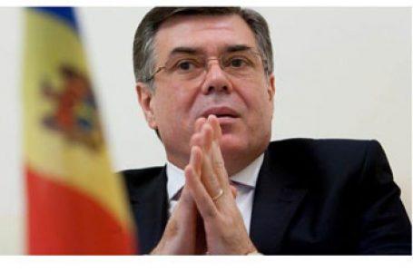 Alo! Bucureștiul! Se aude? Apelul deputatului Iurie Reniță către autoritățile de la București referitor la cei 230.000 de basarabeni aflați pe lista de așteptare a redobândirii cetățeniei române