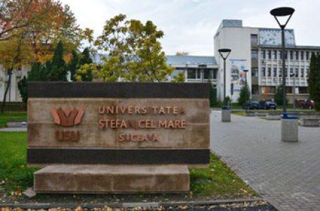 Proiect comun între universitățile din Suceava și Odesa de care vor beneficia peste 10.000 de studenți