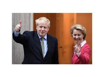 Acordul de Retragere a fost aprobat miercuri seara de către Parlamentul European cu 621 voturi pentru, 49 împotrivă și 13 abțineri