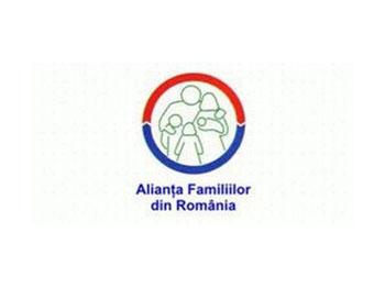 ALIANȚA FAMILIILOR DIN ROMÂNIA: MILIARDARII DIN SPATELE MISCARII PENTRU DREPTURILE HOMOSEXUALILOR