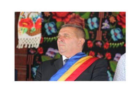 Localitatea Oprișeni din regiunea Cernăuți se va înfrăți cu o comună din județul Bistrița-Năsăud
