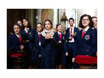 Mitropolia celor două Americi anunţă a unsprezecea ediţie a Olimpiadei de Religie