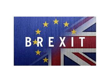 Brexit: întrebări și răspunsuri oficiale
