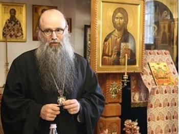 Episcopul Italiei: Mesaj pentru români privind răspândirea coronavirusului în Italia