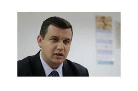 Europarlamentarul Eugen Tomac: Republica Moldova nu poate supravieţui ca stat. Singura şansă este unirea cu România