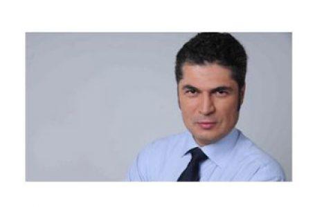 Marian Voicu despre tezele propagandei rusești: În stânga Prutului, imaginea României este discreditată, iar Bucureștiul este prezentat drept un dușman al basarabenilor