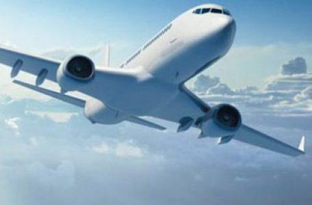 Se lansează o nouă companie aeriană în R.Moldova în parteneriat cu un operator din România