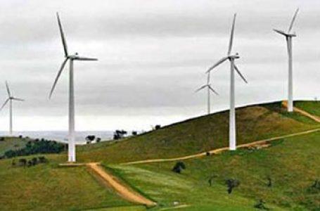 O companie din România dezvoltă un parc eolian în sudul R. Moldova