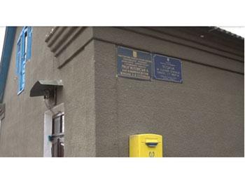 Școala românească din Movila nu va fi închisă….încă – decizie de compromis în comuna Herța! Oare până când?