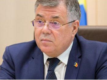 Deputatul Platformei DA, Iurie Reniță: Igor Dodon nu va fi niciodată acceptat de comunitatea internațională