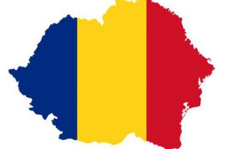 România, în continuare principala piață de desfacere pentru mărfurile din Rep. Moldova