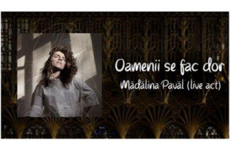 Românii din Londra invitați la concert