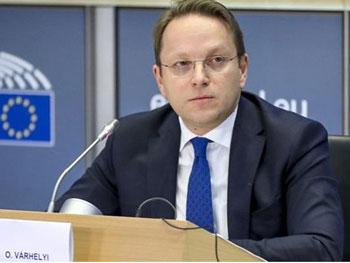 Comisia Europeană se va baza pe opiniile minorităților naționale din Ucraina în timpul evaluării reformei învățământului
