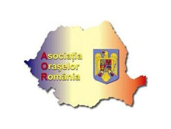 """Asociația Orașelor din România:""""Cerem Guvernului României să investească direct în comunitățile din Republica Moldova. Primarii știu cel mai bine care sunt nevoile și prioritățile comunităților care i-au ales"""""""
