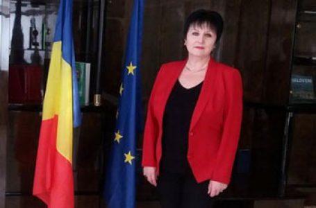 Anunț important pentru cei peste 230 de mii de basarabeni care așteaptă să le fie examinate dosarele de redobândire a cetățenie române
