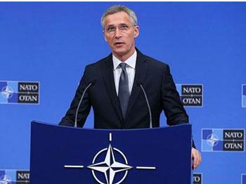 Exerciţiu militar american de amploare al NATO fără precedent – Defender-Europe 20